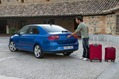 2013-Seat-Toledo-Sedan-24