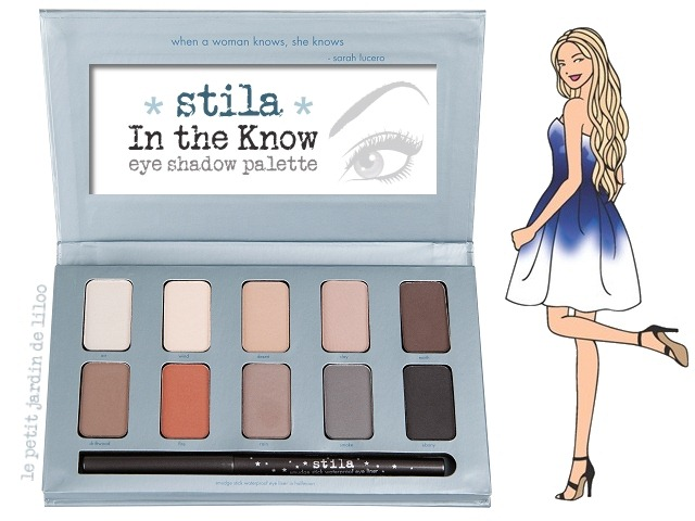 01-stila-in-the-know-eyeshadow-palette-review-impressions