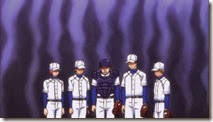 Diamond no Ace - 06-18