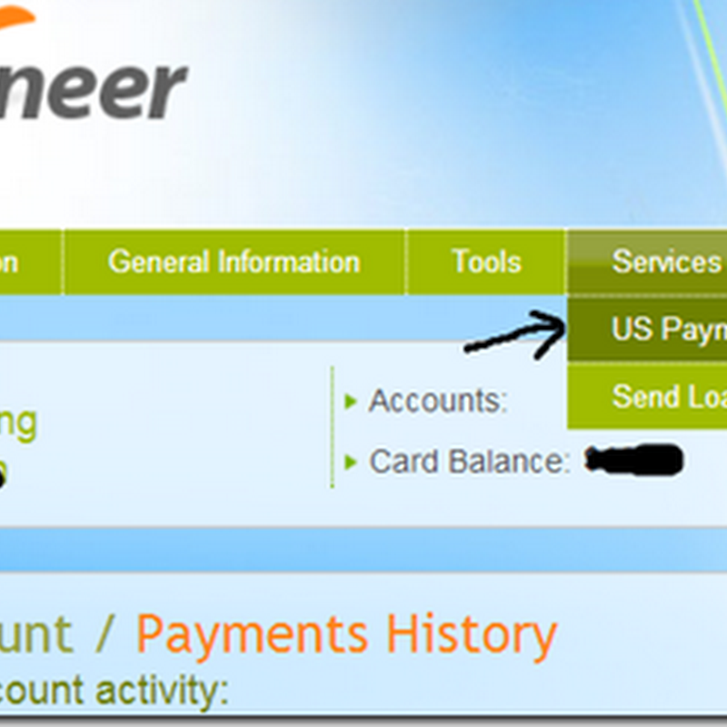 Get Verified PayPal Account in Pakistan and Bangladesh – For Freelancers