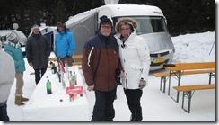Wintersport 2013 026