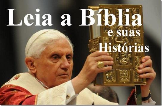 historias_biblia_sagrada1