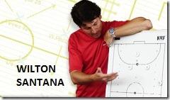 Wilton Santana 1