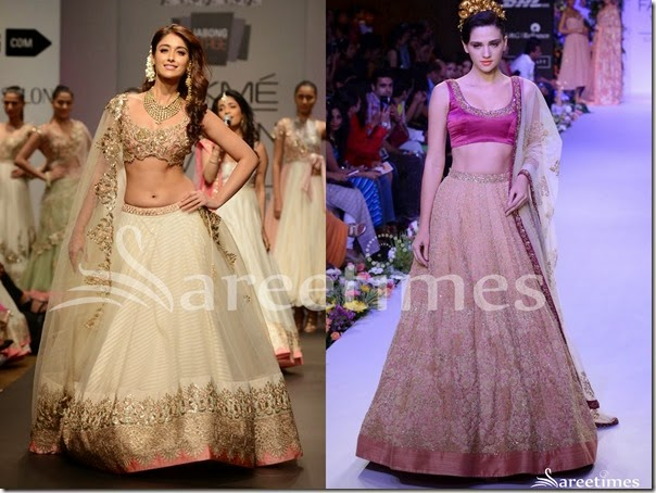 LFW_2014_Summer_Resort_Lehenga_Collection(3)