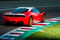 Ferrari-458-Italia-Nikki-Lauda-2