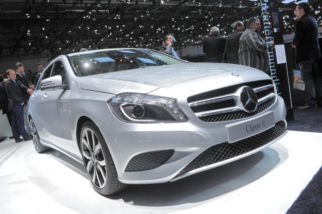 2013-Mercedes-A-Class-13.jpg?imgmax=1800