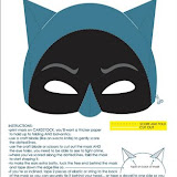 mascara para recortar batman.jpg