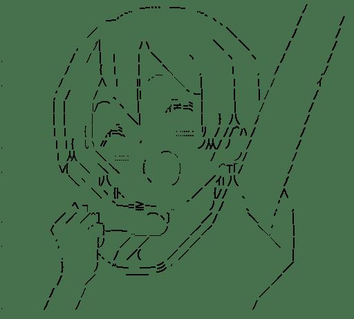 星空凛 (ラブライブ!)