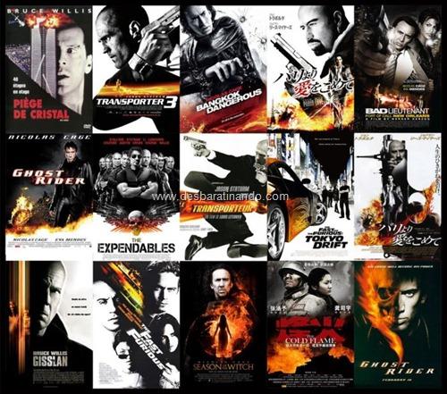 posters repetidos cartazes repetidos desbaratinando (8)