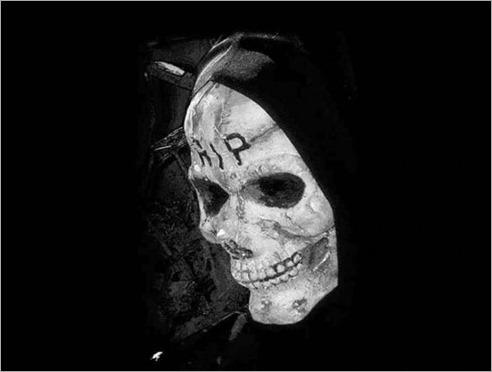 1240773357_3d-skull