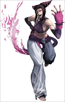 SFXT-Street-Fighter-X-Tekken-Art-Juri_Han