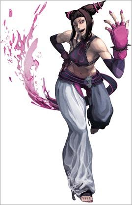 SFXT-Street-Fighter-X-Tekken-Art-Juri_Han