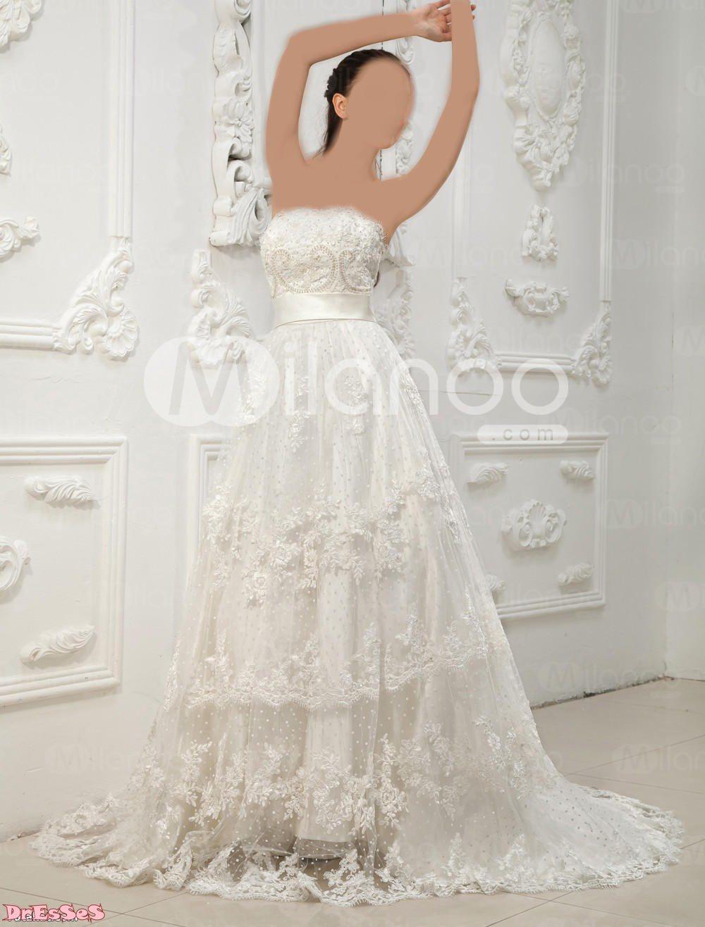 زفاف !!
