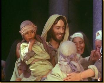 JESUS Y NIÑOS1