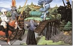 Livre-d-art-moyen-age-flamboyant-barthelemy-eyck-rencontre-coeur-souci