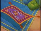 04 le tapis volant