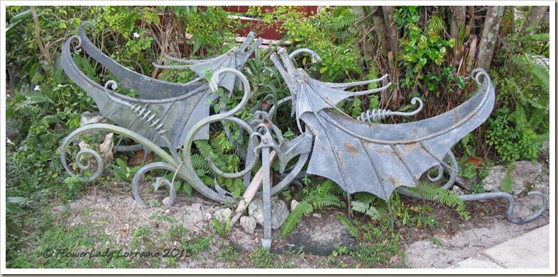 01-17-dragons