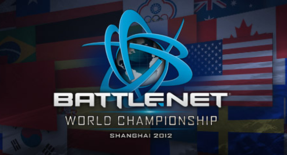 battlenet-world-championships