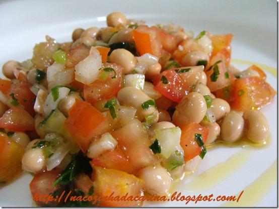 salada-de-soja-02