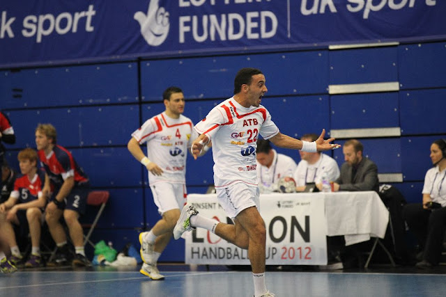 GB Men v Tunisia, Apr 6 2012 - by Michael Barnett - GBR%252520v%252520TUN%252520274.JPG