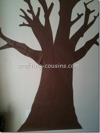Fall Tree (3)