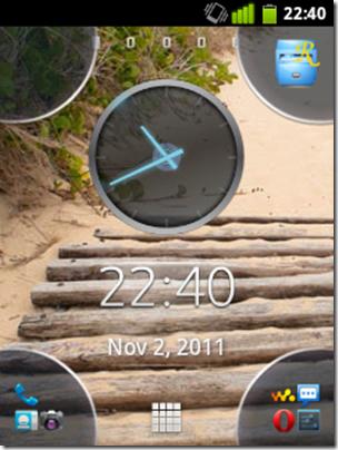 screenshot-1320270057613