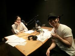 Dae Sung - Tokyo FM - 25aug2013 - 01.jpg