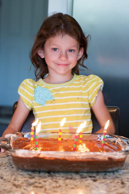 Abby's 6th birthday blog-6