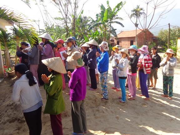 QuangNamDot2_Ngay3_07.JPG