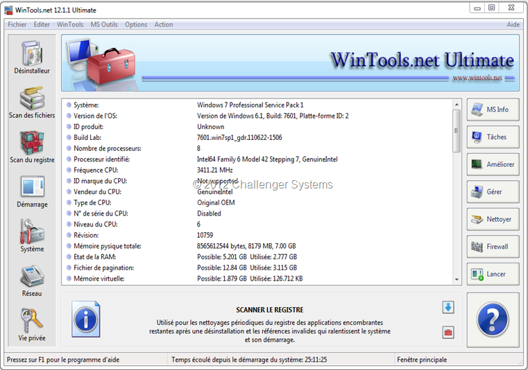 WinTools.net.Ultimate