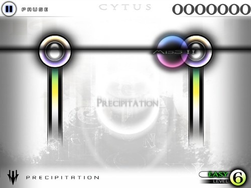 Cytus-11