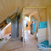 domy z drewna bozir DSC_4290.JPG