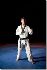 Hankuk Moral Oct 2011 - 069