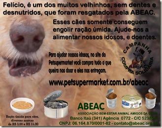 abeac_campanha01