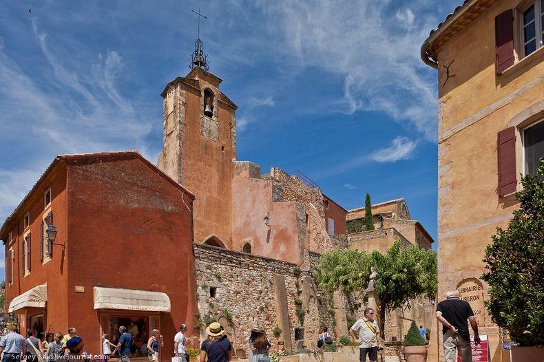 Roussillon-8