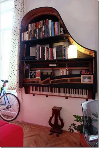 creative-cool-furniture-13