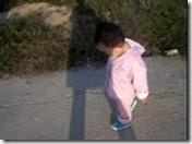 clip_image002[18]