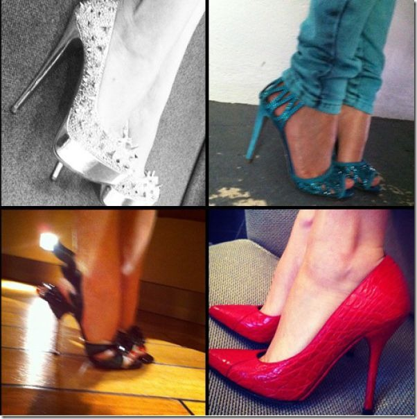 2012-celebrity-instagrams-21