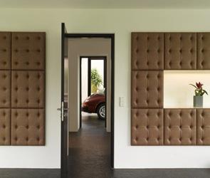decoracion-en-paredes-Tbone House-de-Coast-Oficina-de-Arquitectura