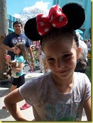 We LOVE Mickey!! 103