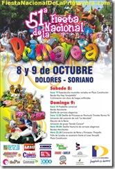 2011-Afiche-51-Fiesta-Nacional-De-La-Primavera-690x1024