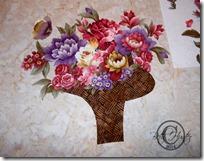 cr-flower-basket
