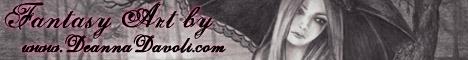 DeannaDavoli banner