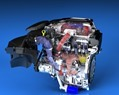2014-Cadillac-CTS-V2-TT