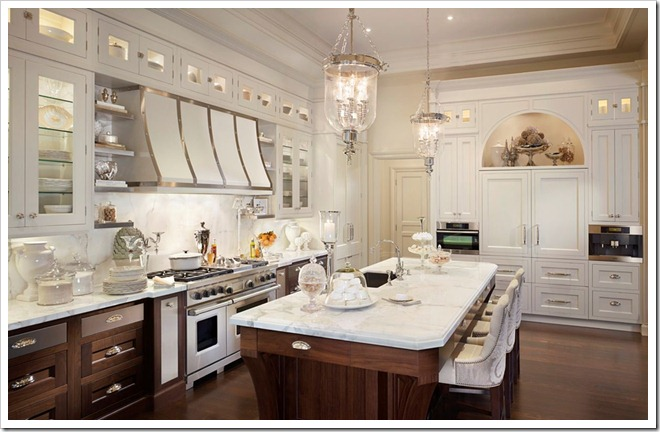 kitchen GM2