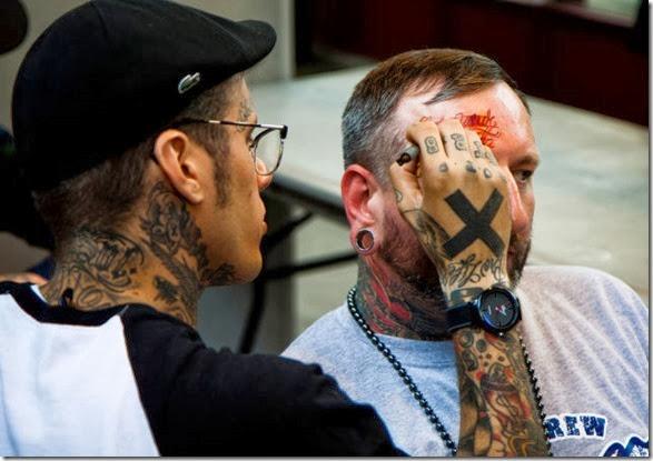 london-tattoo-festival-13