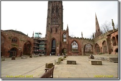 Coventry D7000  09-03-2012 13-30-51