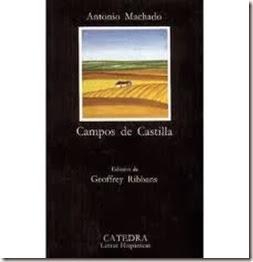 CamposdeCastilla