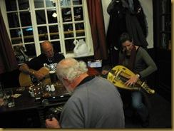 IMG_0073 Mel Edwards,Fendermaker MBE