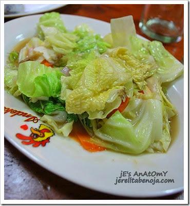 Andok's, Boracay